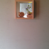 工藤住環境設計室さんの『住宅設計の実績』に載りました